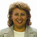 Leal María