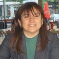 Vazquez Dora