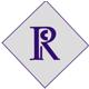 Centro Integral de Reumatología